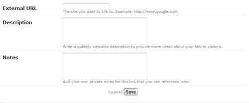 create_link_free_screenshot